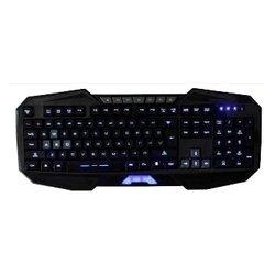Aneex E-K370 Black USB