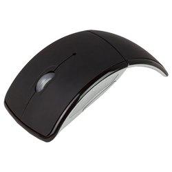 Aneex E-WM932 Black-Grey USB