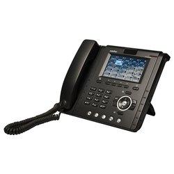AddPac AP-IP230