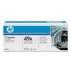 ��������� �������� ��� hp laserjet 1160, 1320, 1320n, 1320tn, 3390, 3392 (hp q5949a) (������)