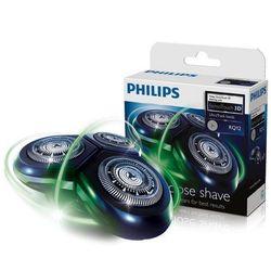 Бритвенная головка для Philips RQ1250, RQ1260, RQ1261, RQ1280, RQ1290 (RQ 12/50)
