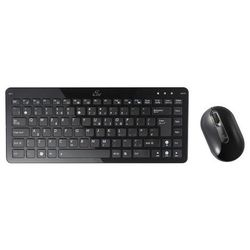 ASUS EEE Wireless Black USB (черный)