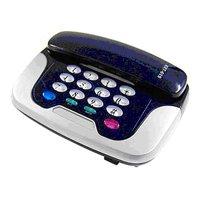 Телфон KXT-619