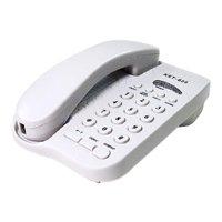 Телфон KXT-625