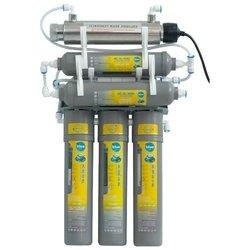 Bluefilters RO5 UV New Line