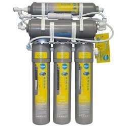 Bluefilters RO5 New Line