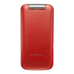 Alcatel OneTouch 2010D (коралловый) :::