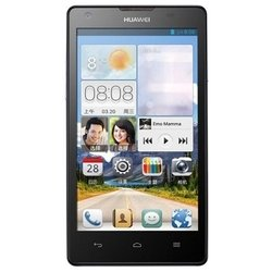 huawei ascend g700 (������) :::