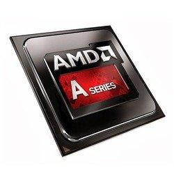 AMD A10-7850K X4 (3700 MHz, 4Mb, Socket FM2+) OEM