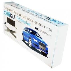 �����-�������� ���������� CarKu E-Scorpion (48.1 ��/�)