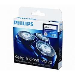 Бритвенная головка для Philips HQ7100, HQ7140, HQ8445, HQ8830, HQ8850, PT710, PT715 (HQ 8/50)