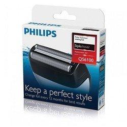 Бритвенная головка для Philips QS6140, QS6160 (QS 6100/50)