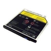 Lenovo 49Y3715 Black