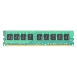kingston kth-pl316lv/8g