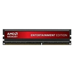 AMD AE38G1869U2-US RTL