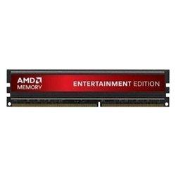 AMD AE34G1869U2-US