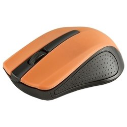 modecom mc-wm9 black-orange usb