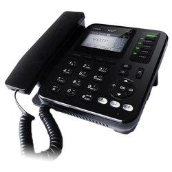 Flying Voice IP542N