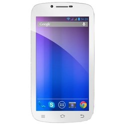 EVOLVEO XtraPhone 5.3 QC Dual SIM