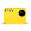 Картридж для Xerox Phaser 3250 (T2 TC-X3250) (черный) - Картридж для принтера, МФУКартриджи<br>Совместим с моделями: Xerox Phaser 3250.<br>