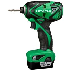��������� hitachi wm10dbl