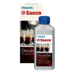 Средство от накипи для эспрессо-кофемашин (Philips Saeco CA 6700/00)