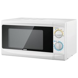 BBK 20MWS-703M/W (белый)