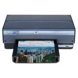 HP DeskJet 6843