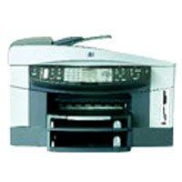 HP OfficeJet 7313