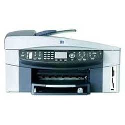 hp officejet 7413