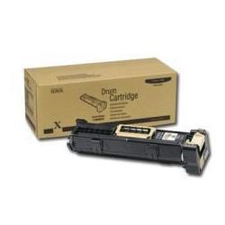 Фотобарабан для Xerox Phaser 5500, 5550 (Xerox 113R00670) (черный)