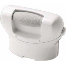 Насадка для ухода за ступнями для эпилятора Panasonic ES-WD92 (WES 2W31Y1361)