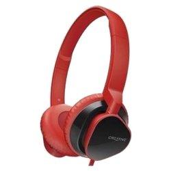 Creative Hitz MA2300 (красный)