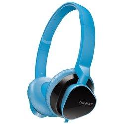 Creative Hitz MA2300 (голубой)
