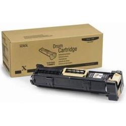 Фотобарабан для Xerox WorkCentre 5016, 5020 (Xerox 101R00432) (черный)
