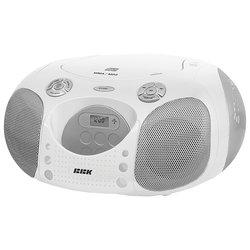 BBK BX110BT (�����)