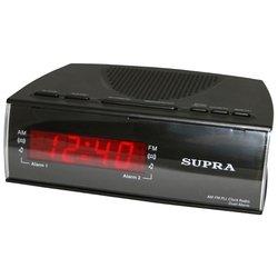 SUPRA SA-38FM (������ � �������)