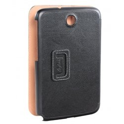 ���� ����� ��� samsung galaxy note 8.0 (lazarr islim case 12101127) (��� ����, ������)