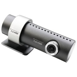 BlackVue DR500GW-HD (белый)