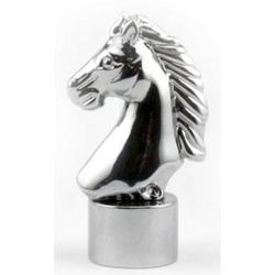 Apexto AP-CHESS 8GB OEM (шахматный конь без а)