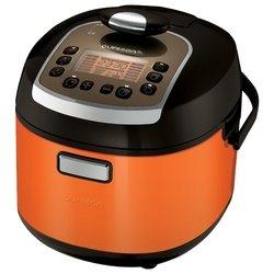 Oursson MP5010PSD/OR (оранжевый)