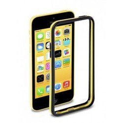 ��������� ������ ��� apple iphone 5c (deppa 63131) (������/������)