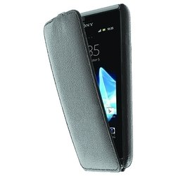 �����-���� ��� sony xperia z ultra (lazarr protective case 11101237) (��� ����, ������)