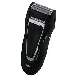 Braun SmartControl3 300 Series 3