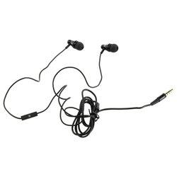 Soundtronix PRO-3 (черный)