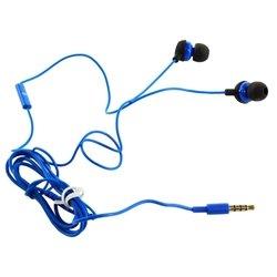 Soundtronix PRO-2 (синий)