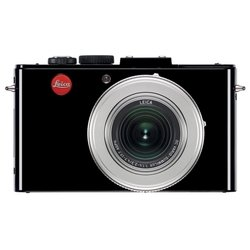 ��������� leica d-lux 6 glossy
