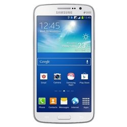 samsung galaxy grand 2 sm-g7100 (белый) :
