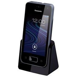 Panasonic KX-PRXA15 (черный)