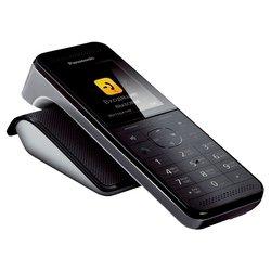 Panasonic KX-PRWA10 (черный-белый)